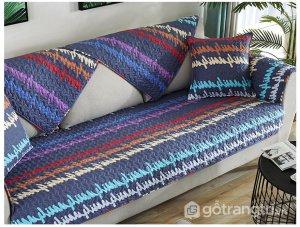 Khan-phu-ghe-sofa-gia-dinh-hien-dai-GHS-6552 (6)