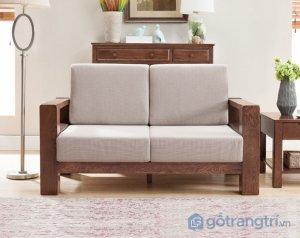 Mau-ghe-sofa-vang-bang-go-tu-nhien-GHC-813 (1)