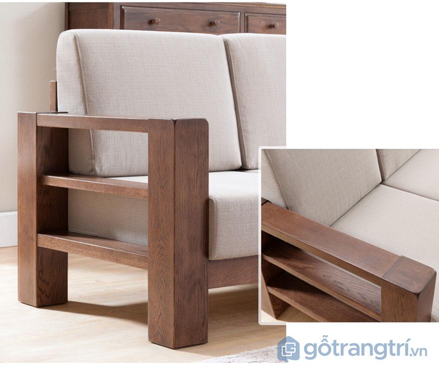Mau-ghe-sofa-vang-bang-go-tu-nhien-GHC-813