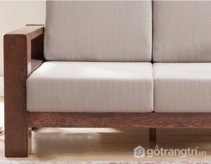 Mau-ghe-sofa-vang-bang-go-tu-nhien-GHC-813 (3)