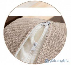 Mau-ghe-sofa-vang-bang-go-tu-nhien-GHC-813 (7)