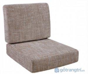 Mau-ghe-sofa-vang-bang-go-tu-nhien-GHC-813 (9)