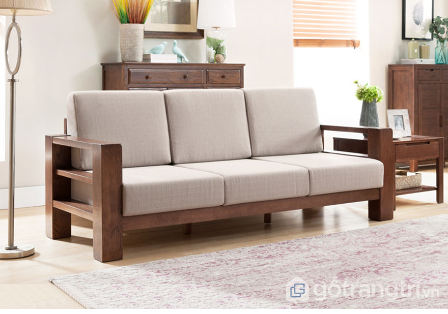 Mau-ghe-sofa-vang-thiet-ke-tien-dung-GHC-814
