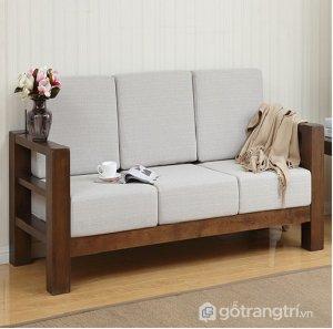 Mau-ghe-sofa-vang-thiet-ke-tien-dung-GHC-814- (17)