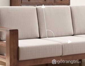Mau-ghe-sofa-vang-thiet-ke-tien-dung-GHC-814- (4)
