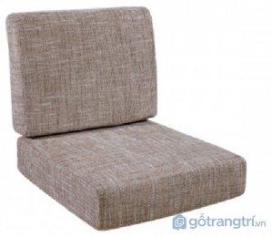 Mau-ghe-sofa-vang-thiet-ke-tien-dung-GHC-814- (7)