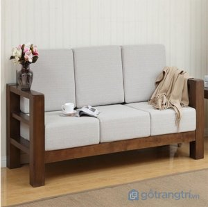 Mau-ghe-sofa-vang-thiet-ke-tien-dung-GHC-814- (8)