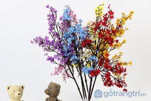 Mau-hoa-gia-cam-trang-tri-khong-gian-gia-dinh-GHS-6546 (12)