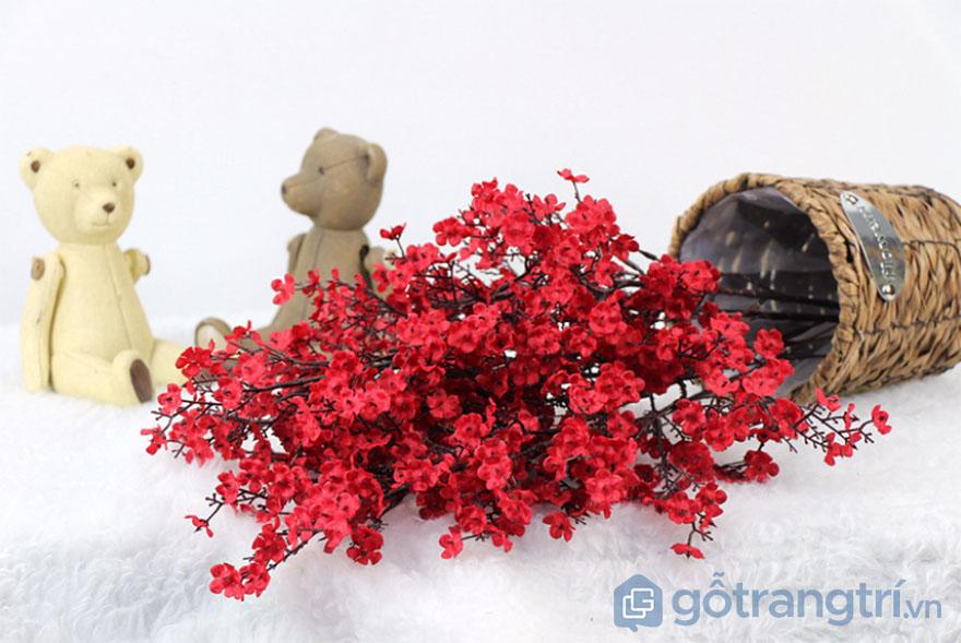 Mau-hoa-gia-cam-trang-tri-khong-gian-gia-dinh-GHS-6546