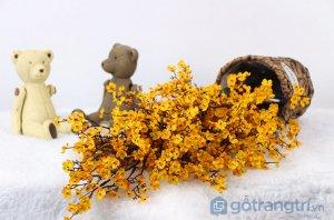Mau-hoa-gia-cam-trang-tri-khong-gian-gia-dinh-GHS-6546 (8)