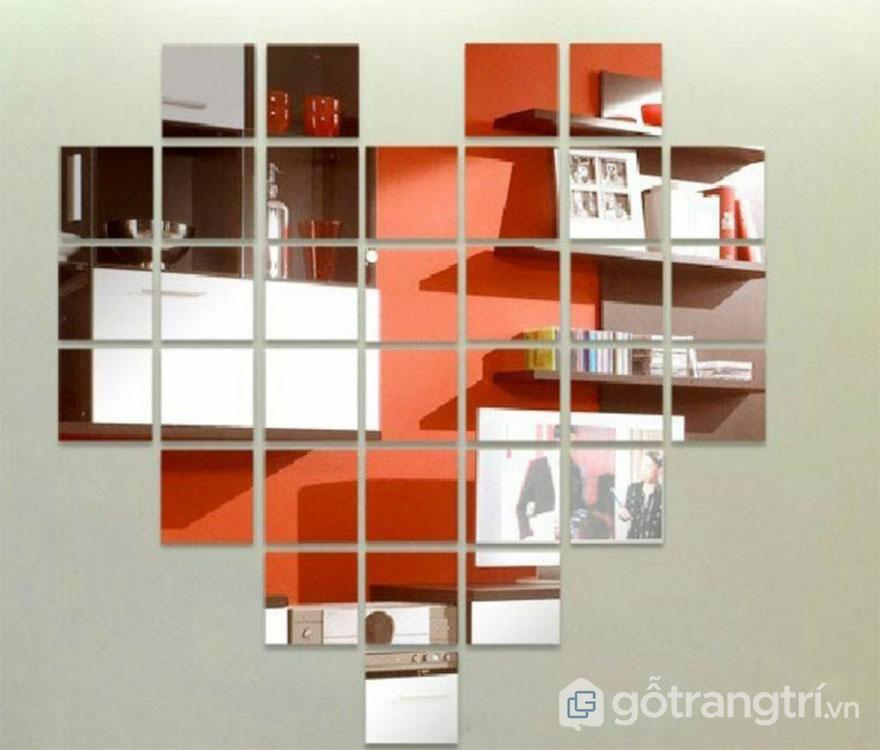 Mieng-dan-guong-tien-dung-cho-gia-dinh-GHS-6550