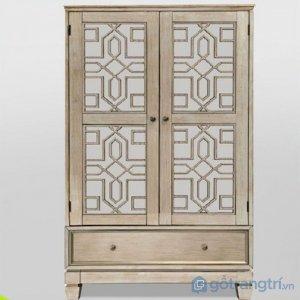Tu-bep-go-tu-nhien-phong-cach-vintage-GHC-581 (5)