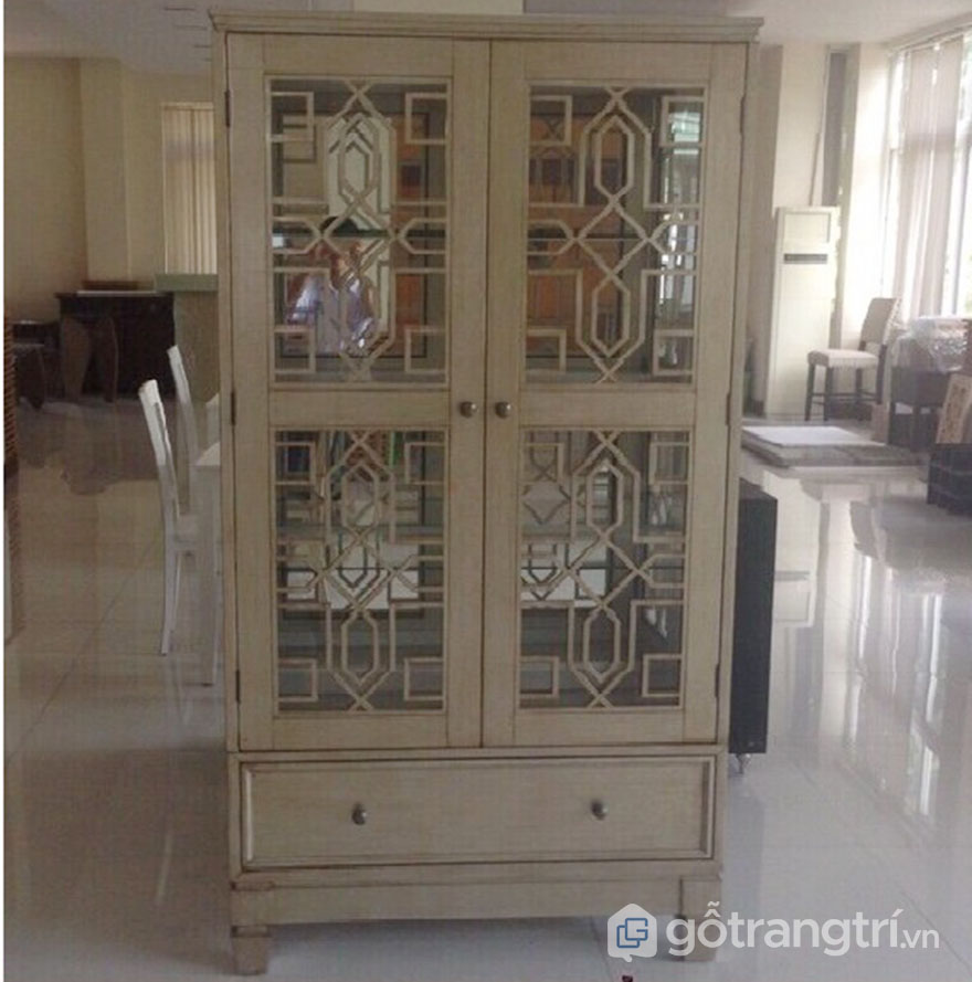 Tu-bep-go-tu-nhien-phong-cach-vintage-GHC-581