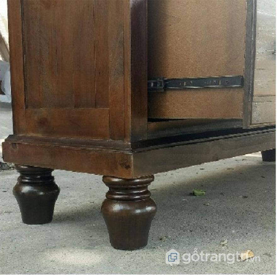 Tu-go-de-do-gia-dinh-bang-go-GHC-578