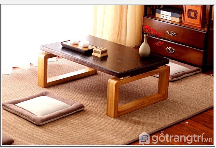 ban-sofa-phong-khach-go-soi-tu-nhien-dep-hien-dai-ghs-4719-2