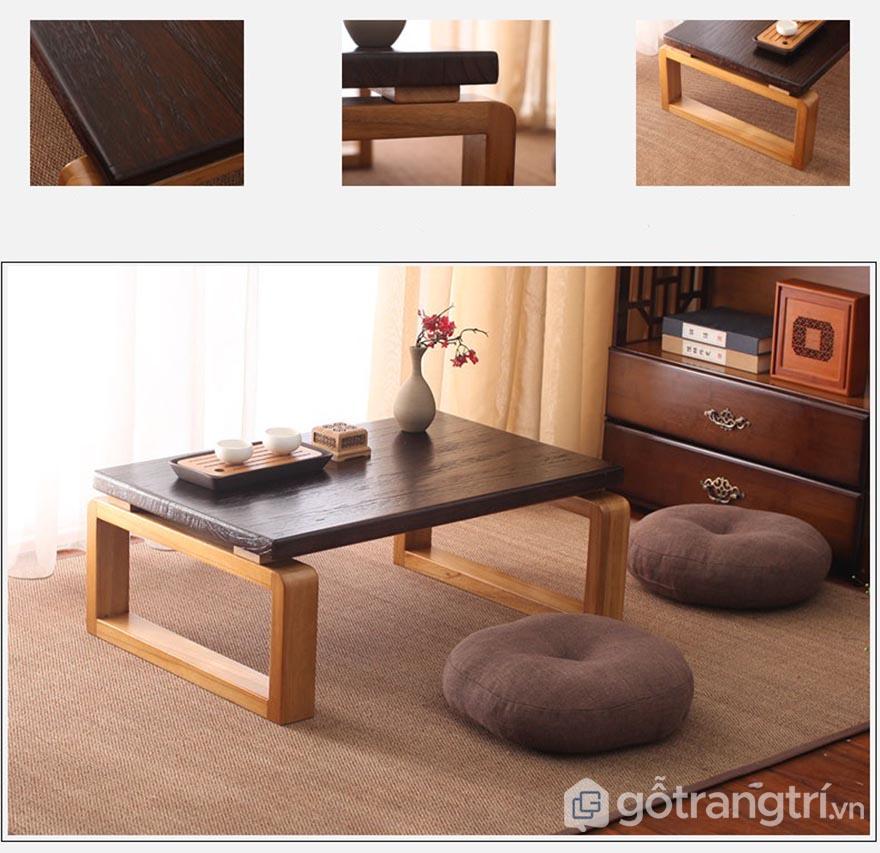 ban-sofa-phong-khach-go-soi-tu-nhien-dep-hien-dai-ghs-4719-3