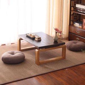 ban-sofa-phong-khach-go-soi-tu-nhien-dep-hien-dai-ghs-4719