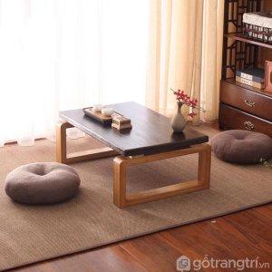 ban-sofa-phong-khach-go-soi-tu-nhien-dep-hien-dai-ghs-4719-7