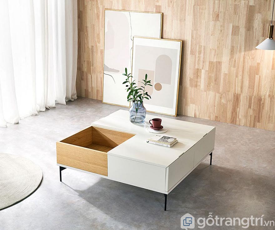 ban-tra-go-cong-nghiep-ban-sofa-gia-dinh-hien-dai-ghs-4721-4