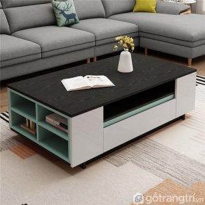 ban-tra-go-cong-nghiep-ban-sofa-phong-khach-dep-ghs-4713-4