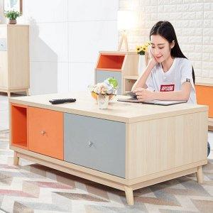 ban-tra-phong-khach-go-cong-nghiep-dep-hien-dai-ghs-4716