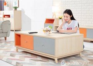 ban-tra-phong-khach-go-cong-nghiep-dep-hien-dai-ghs-4716-6