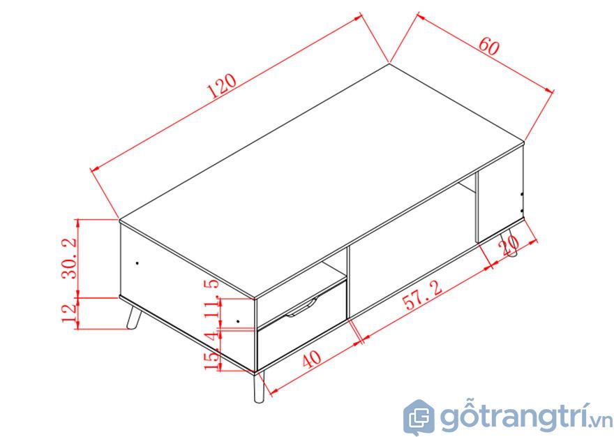 ban-tra-sofa-go-thiet-ke-dep-hien-dai-tien-dung-ghs-4715-2