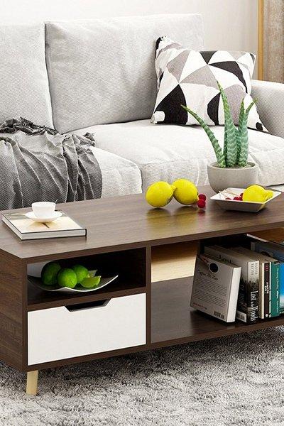 ban-tra-sofa-go-thiet-ke-dep-hien-dai-tien-dung-ghs-4715