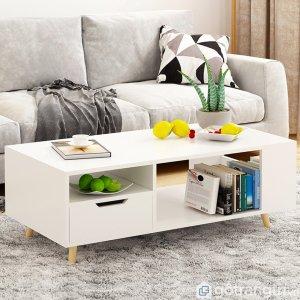 ban-tra-sofa-go-thiet-ke-dep-hien-dai-tien-dung-ghs-4715-7