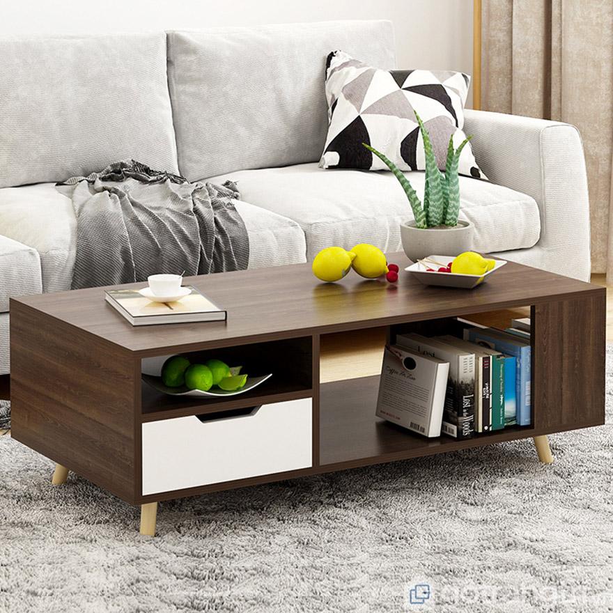 ban-tra-sofa-go-thiet-ke-dep-hien-dai-tien-dung-ghs-4715-8