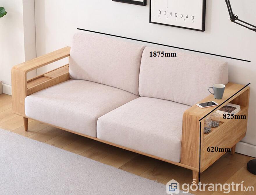 ghe-sofa-go-tu-nhien-thiet-ke-dep-hien-dai-ghs-8302-6