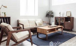 ghe-sofa-hien-dai-phong-khach-gia-dinh-go-tu-nhien-ghs-8296