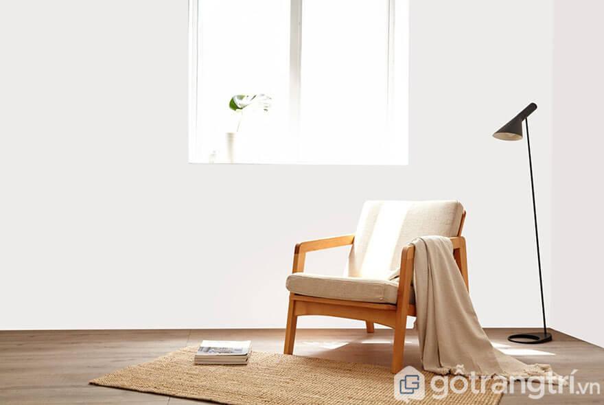 ghe-sofa-hien-dai-phong-khach-gia-dinh-go-tu-nhien-ghs-8296-4