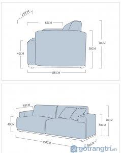 ghe-sofa-phong-khach-boc-ni-cao-cap-dep-hien-dai-ghs-8303-1