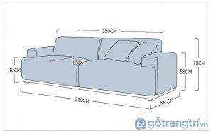 ghe-sofa-phong-khach-boc-ni-cao-cap-dep-hien-dai-ghs-8303-2