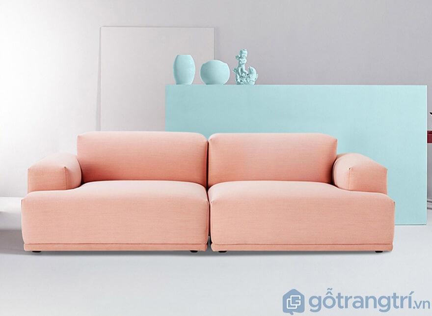 ghe-sofa-phong-khach-boc-ni-cao-cap-dep-hien-dai-ghs-8303-5