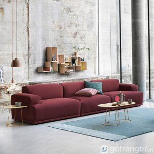 ghe-sofa-phong-khach-boc-ni-cao-cap-dep-hien-dai-ghs-8303-6