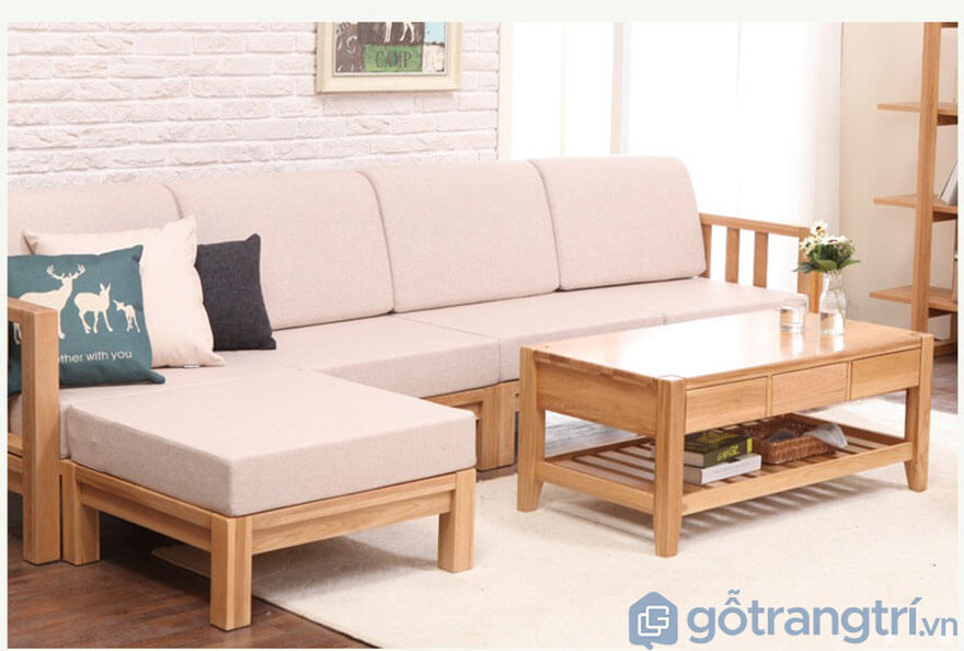 ghe-sofa-phong-khach-thiet-ke-sang-trong-hien-dai-ghs-8299-2