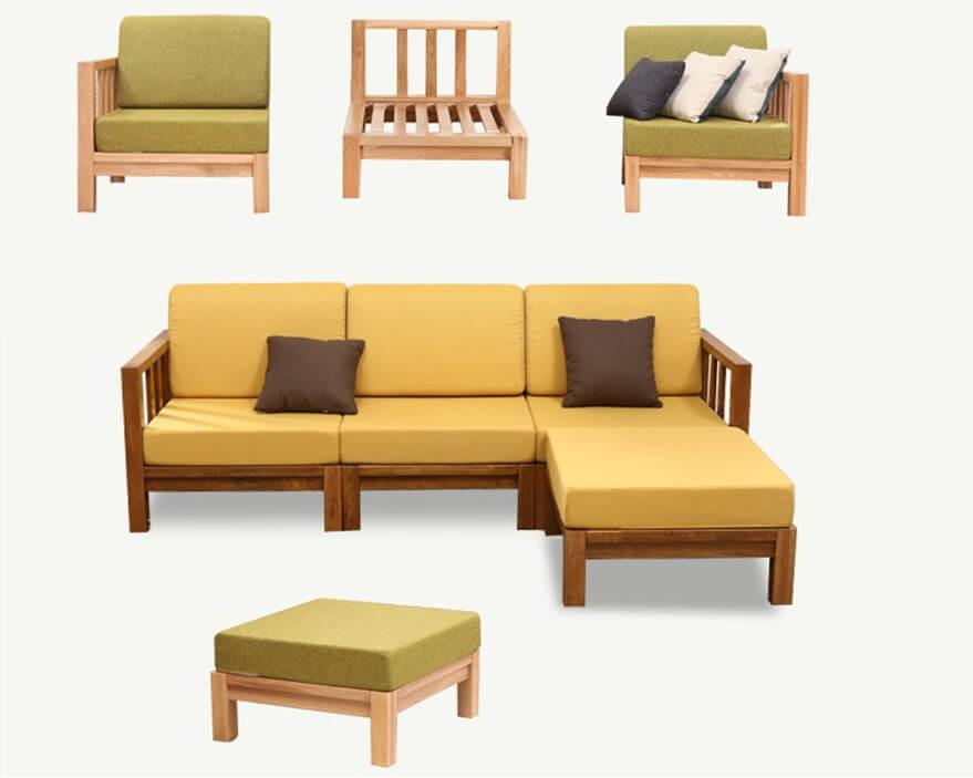 ghe-sofa-phong-khach-thiet-ke-sang-trong-hien-dai-ghs-8299-3