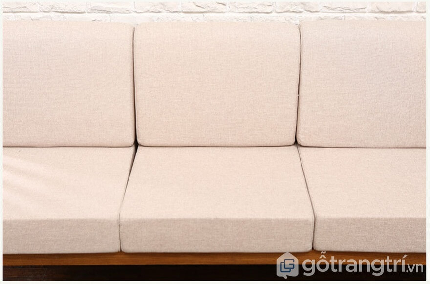 ghe-sofa-phong-khach-thiet-ke-sang-trong-hien-dai-ghs-8299-7
