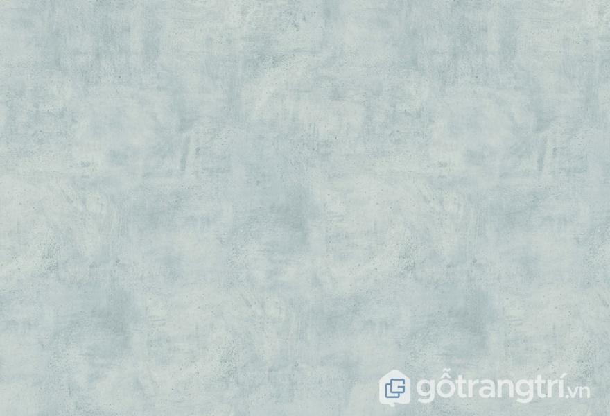 Bề mặt Melamine vân hạt - ảnh gominhlong.com