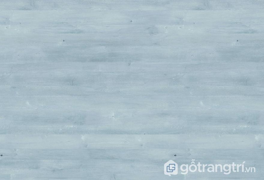 Bề mặt Melamine vân kết cấu - ảnh gominhlong.com