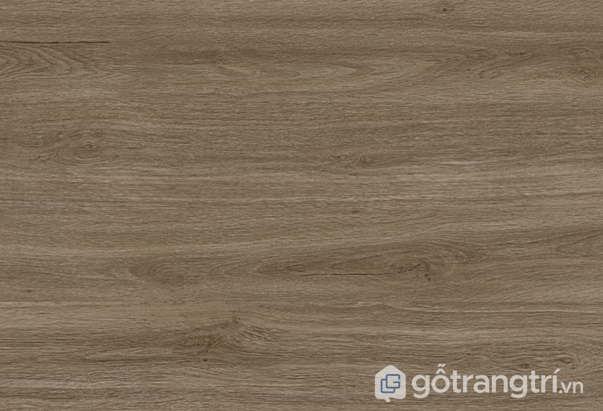 Bề mặt gỗ công nghiệp phủ Melamine tạo sự kết nối - ảnh gominhlong.com