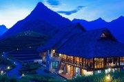 Điểm danh 10 homestay Sapa ở thì thích mà chụp ảnh thì xinh