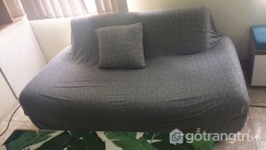 khăn bọc ghế sofa -2