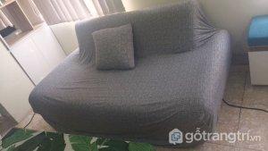 khăn bọc ghế sofa -3