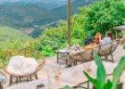 """Những quán cafe đẹp ở Đà Lạt khiến bạn muốn """"lạc"""" vào mãi mãi"""