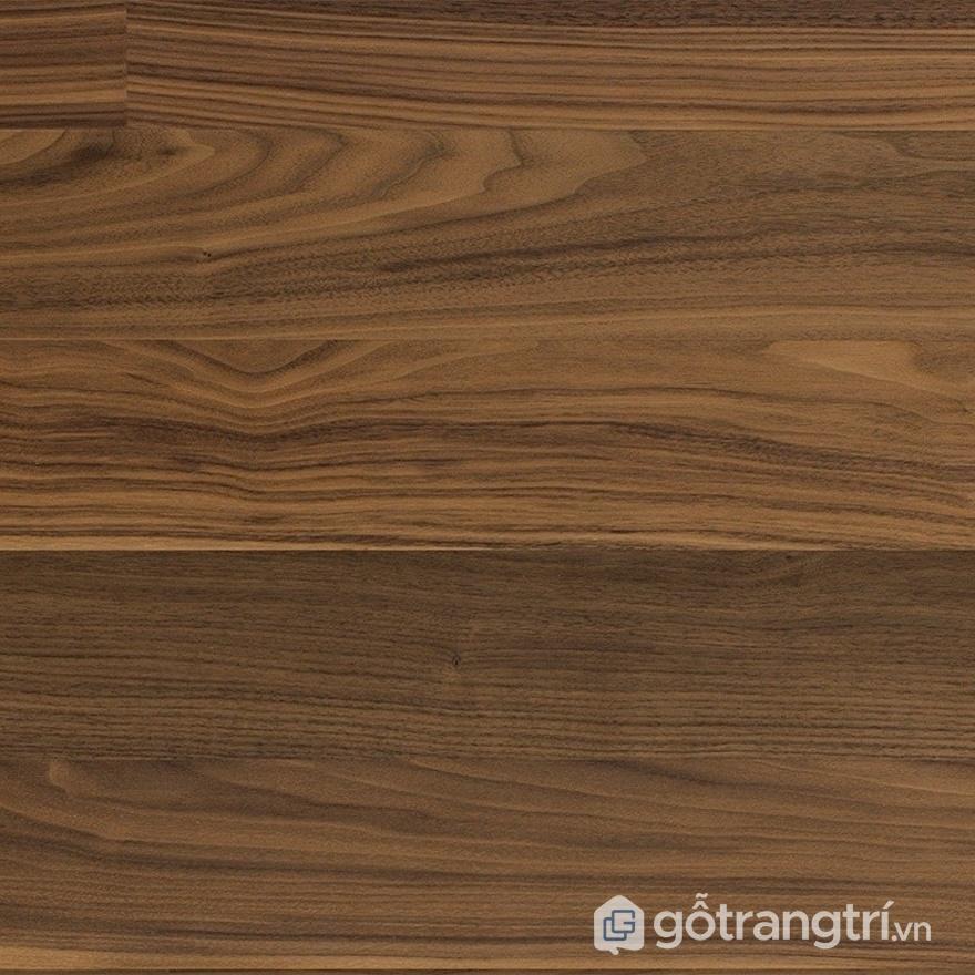 Tấm Laminate vân gỗ nguyên bản - ảnh internet