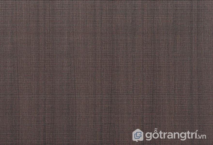 Tấm Laminate vân gỗ xước nhân tạo - ảnh internet