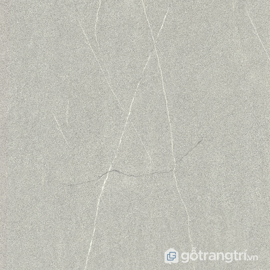 Tấm Laminate vân bê tông đơn giản - ảnh internet